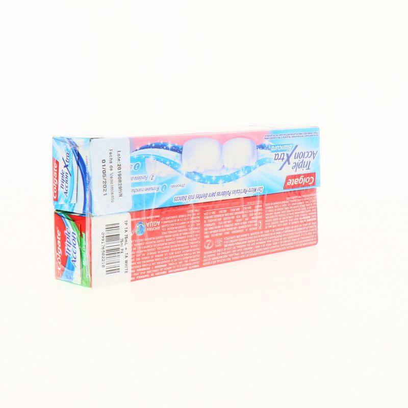 360-Belleza-y-Cuidado-Personal-Cuidado-Oral-Pasta-Dental-Blanqueadora-y-Sensitivas-_099176502210_16.jpg