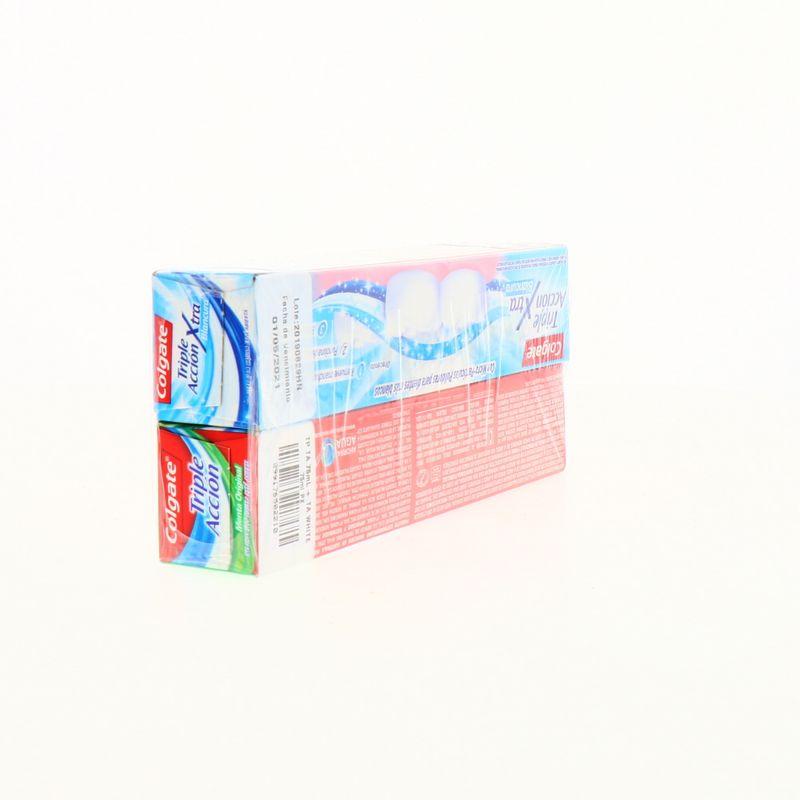 360-Belleza-y-Cuidado-Personal-Cuidado-Oral-Pasta-Dental-Blanqueadora-y-Sensitivas-_099176502210_17.jpg