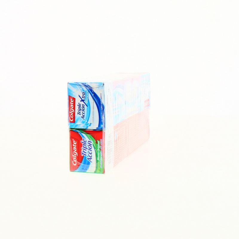 360-Belleza-y-Cuidado-Personal-Cuidado-Oral-Pasta-Dental-Blanqueadora-y-Sensitivas-_099176502210_18.jpg