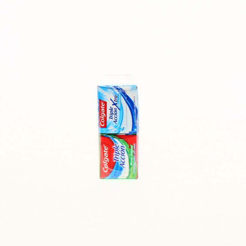 360-Belleza-y-Cuidado-Personal-Cuidado-Oral-Pasta-Dental-Blanqueadora-y-Sensitivas-_099176502210_19.jpg