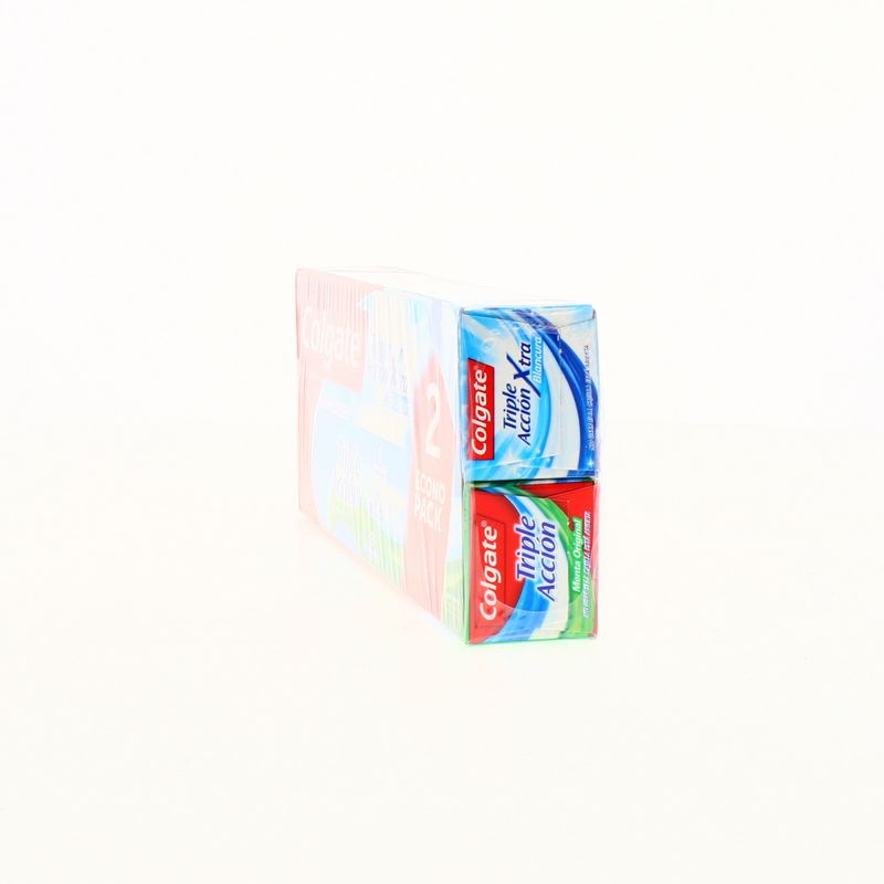 360-Belleza-y-Cuidado-Personal-Cuidado-Oral-Pasta-Dental-Blanqueadora-y-Sensitivas-_099176502210_20.jpg
