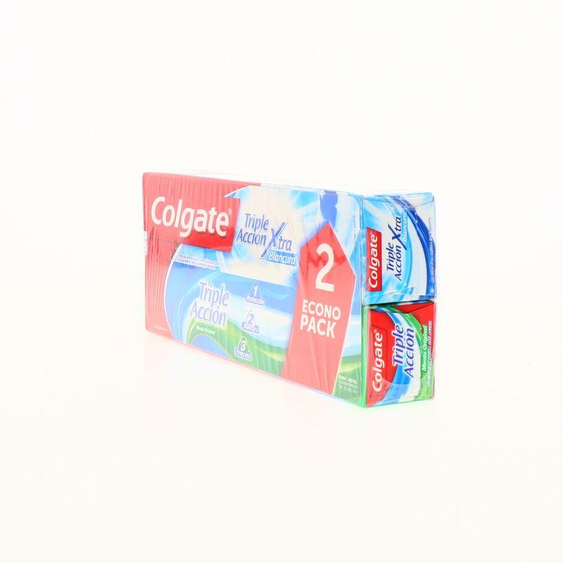 360-Belleza-y-Cuidado-Personal-Cuidado-Oral-Pasta-Dental-Blanqueadora-y-Sensitivas-_099176502210_21.jpg