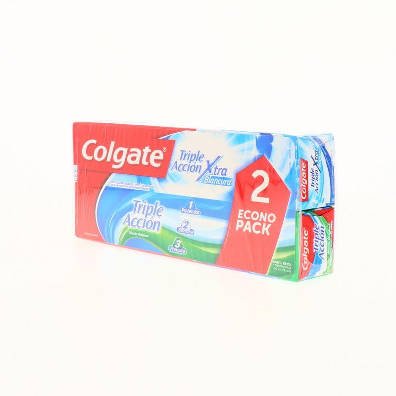 360-Belleza-y-Cuidado-Personal-Cuidado-Oral-Pasta-Dental-Blanqueadora-y-Sensitivas-_099176502210_22.jpg