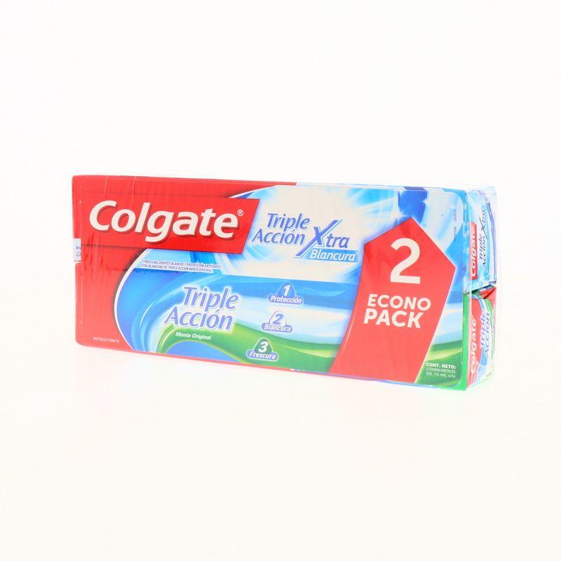 360-Belleza-y-Cuidado-Personal-Cuidado-Oral-Pasta-Dental-Blanqueadora-y-Sensitivas-_099176502210_23.jpg