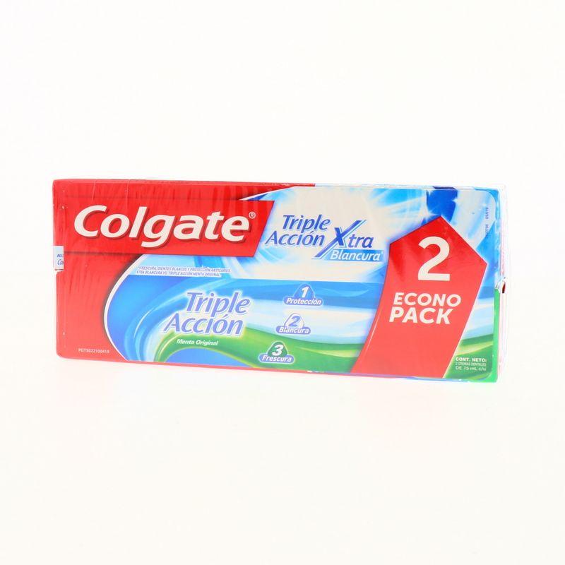 360-Belleza-y-Cuidado-Personal-Cuidado-Oral-Pasta-Dental-Blanqueadora-y-Sensitivas-_099176502210_24.jpg