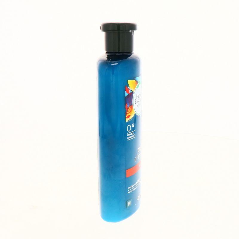 360-Belleza-y-Cuidado-Personal-Cuidado-del-Cabello-Shampoo-_190679000088_6.jpg