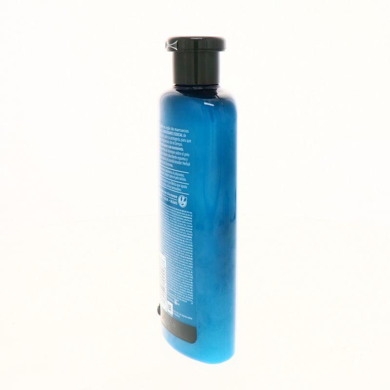 360-Belleza-y-Cuidado-Personal-Cuidado-del-Cabello-Shampoo-_190679000088_9.jpg