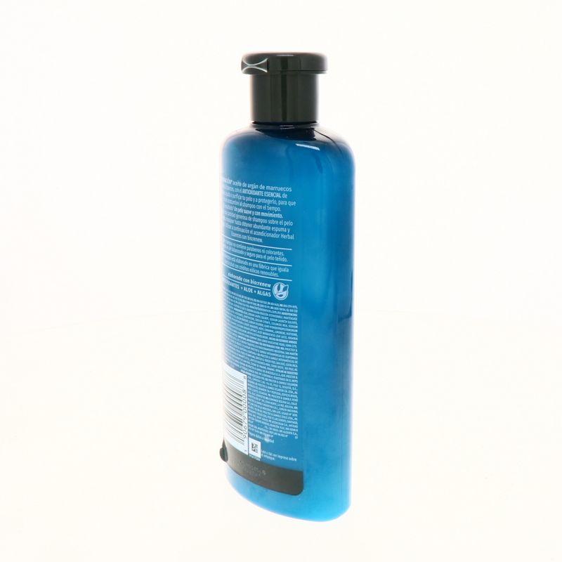 360-Belleza-y-Cuidado-Personal-Cuidado-del-Cabello-Shampoo-_190679000088_10.jpg
