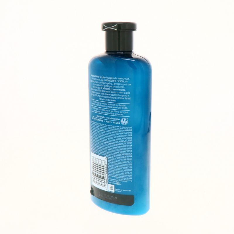 360-Belleza-y-Cuidado-Personal-Cuidado-del-Cabello-Shampoo-_190679000088_11.jpg