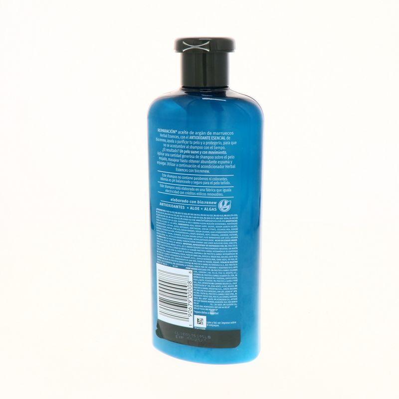 360-Belleza-y-Cuidado-Personal-Cuidado-del-Cabello-Shampoo-_190679000088_12.jpg