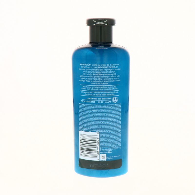 360-Belleza-y-Cuidado-Personal-Cuidado-del-Cabello-Shampoo-_190679000088_13.jpg
