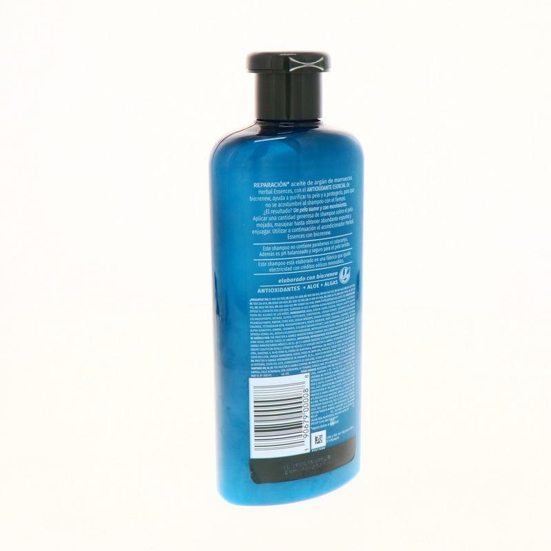 360-Belleza-y-Cuidado-Personal-Cuidado-del-Cabello-Shampoo-_190679000088_15.jpg