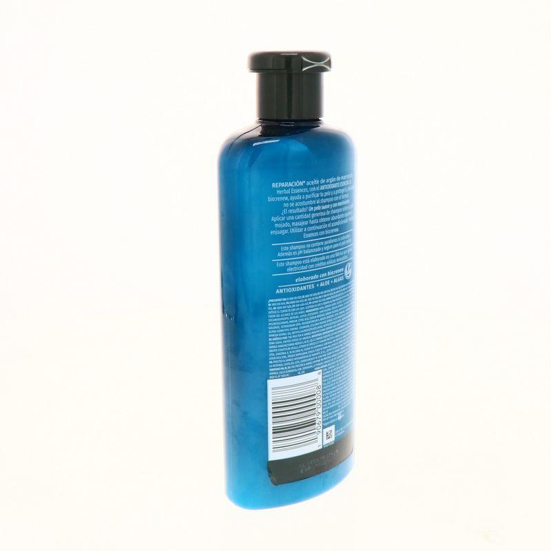 360-Belleza-y-Cuidado-Personal-Cuidado-del-Cabello-Shampoo-_190679000088_16.jpg