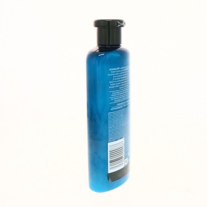 360-Belleza-y-Cuidado-Personal-Cuidado-del-Cabello-Shampoo-_190679000088_17.jpg
