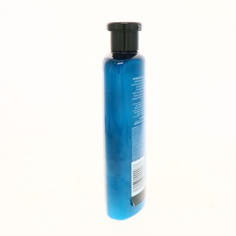 360-Belleza-y-Cuidado-Personal-Cuidado-del-Cabello-Shampoo-_190679000088_18.jpg