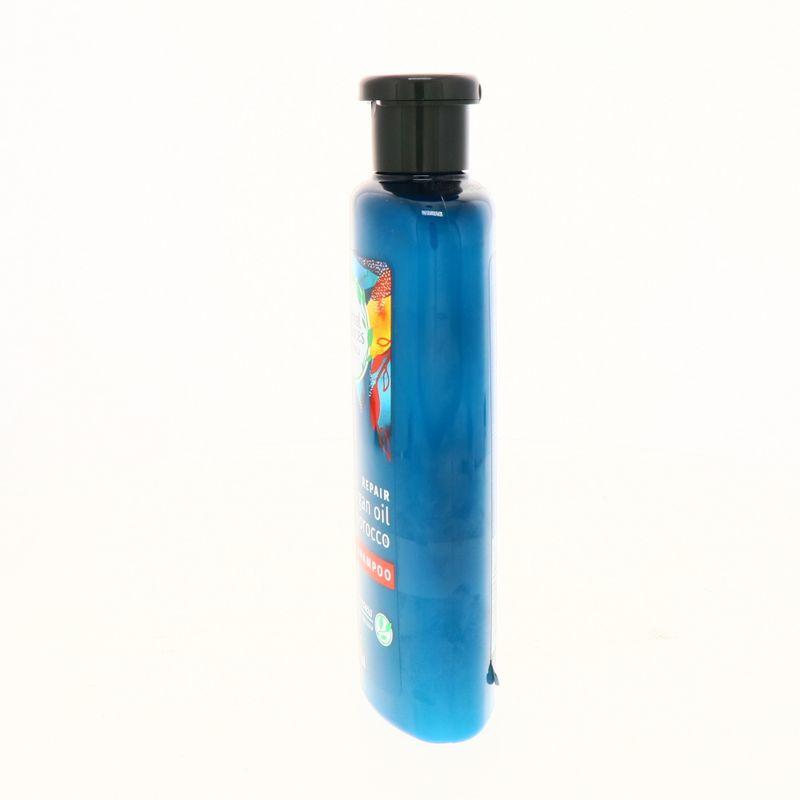 360-Belleza-y-Cuidado-Personal-Cuidado-del-Cabello-Shampoo-_190679000088_20.jpg