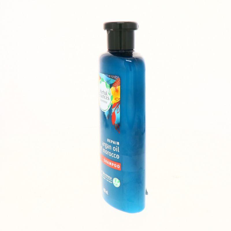 360-Belleza-y-Cuidado-Personal-Cuidado-del-Cabello-Shampoo-_190679000088_21.jpg
