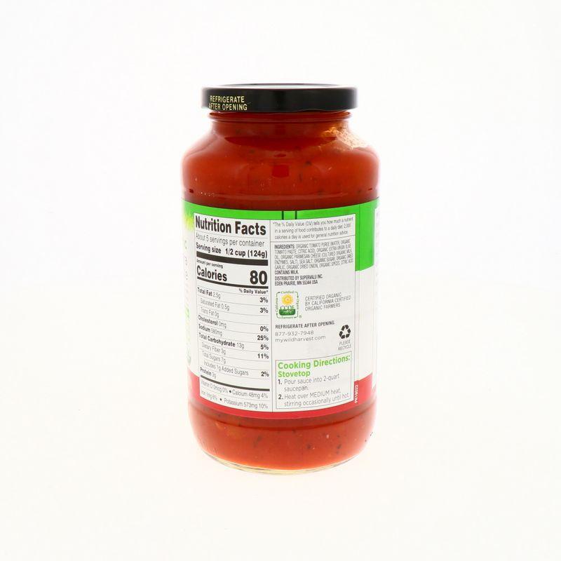 360-Abarrotes-Salsas-Aderezos-y-Toppings-Salsas-para-Pastas_711535504443_4.jpg