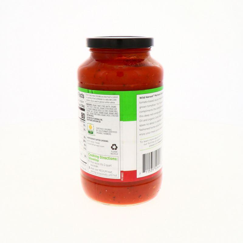 360-Abarrotes-Salsas-Aderezos-y-Toppings-Salsas-para-Pastas_711535504443_5.jpg