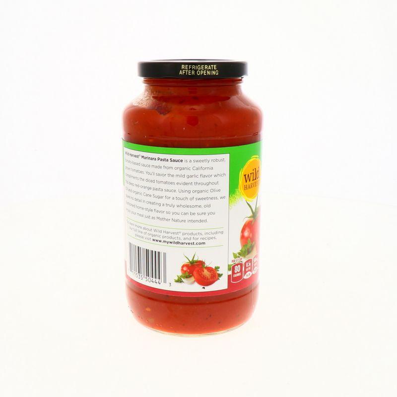 360-Abarrotes-Salsas-Aderezos-y-Toppings-Salsas-para-Pastas_711535504443_7.jpg