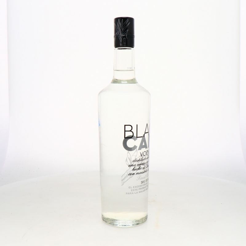 360-Cervezas-Licores-y-Vinos-Licores-Vodka-_7401005011832_5.jpg