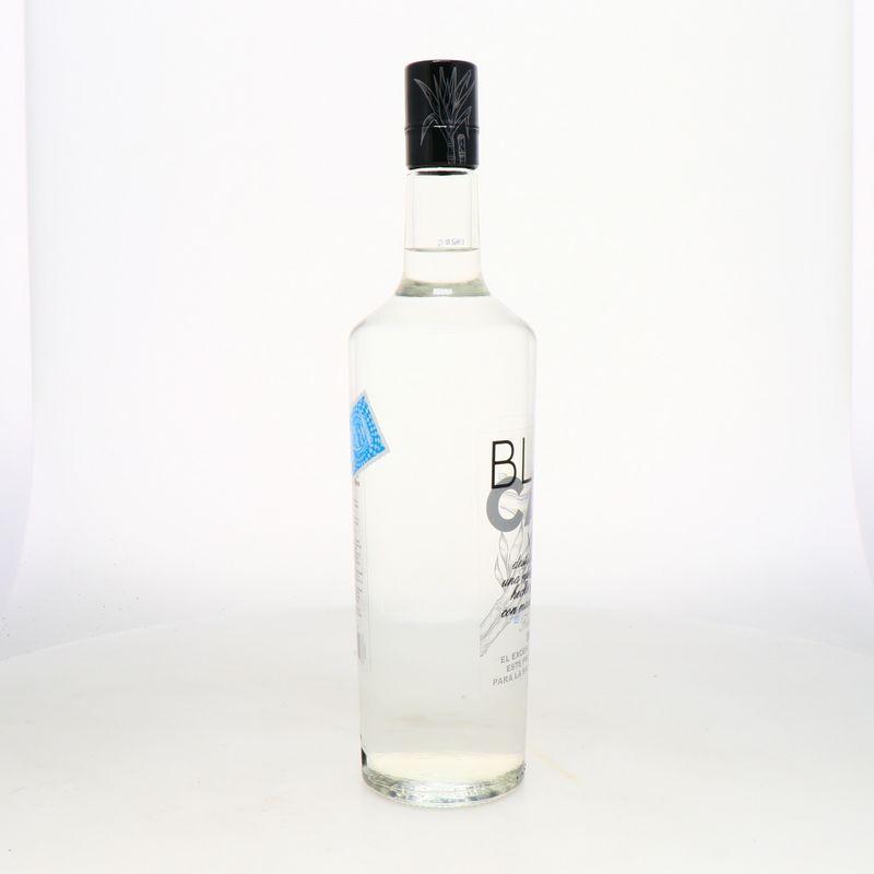 360-Cervezas-Licores-y-Vinos-Licores-Vodka-_7401005011832_7.jpg