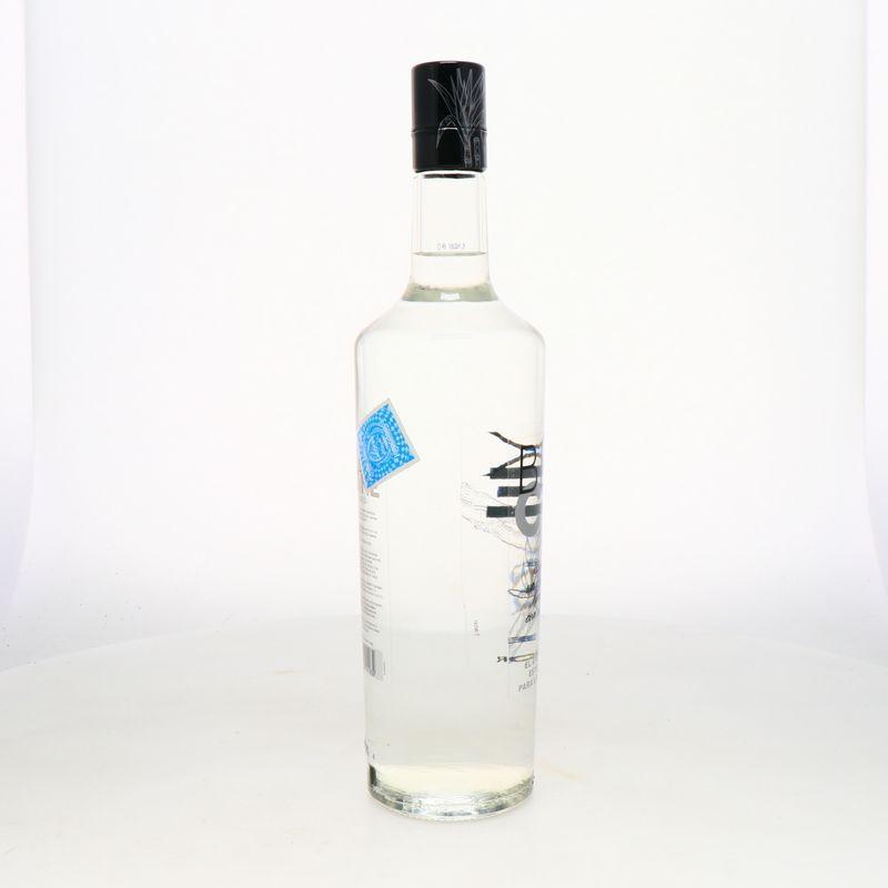 360-Cervezas-Licores-y-Vinos-Licores-Vodka-_7401005011832_8.jpg