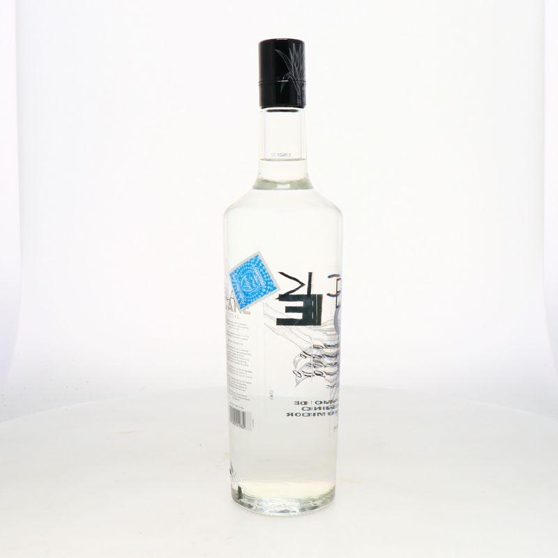 360-Cervezas-Licores-y-Vinos-Licores-Vodka-_7401005011832_9.jpg