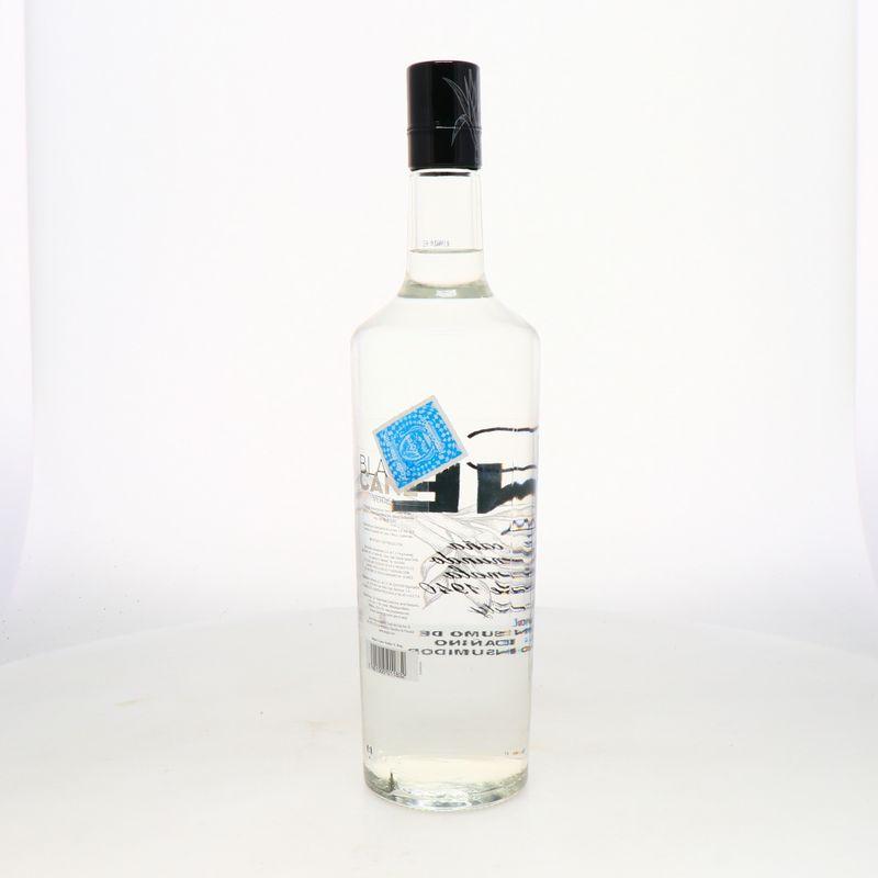 360-Cervezas-Licores-y-Vinos-Licores-Vodka-_7401005011832_10.jpg