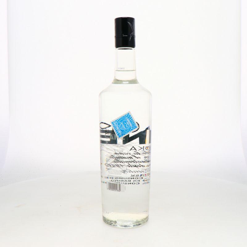 360-Cervezas-Licores-y-Vinos-Licores-Vodka-_7401005011832_11.jpg
