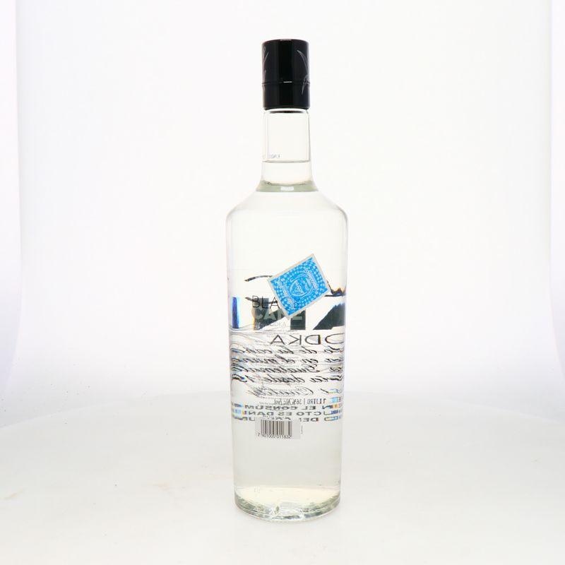 360-Cervezas-Licores-y-Vinos-Licores-Vodka-_7401005011832_12.jpg