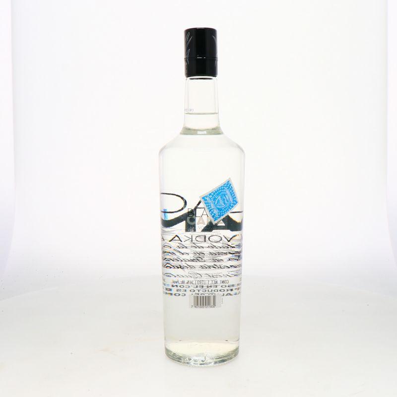 360-Cervezas-Licores-y-Vinos-Licores-Vodka-_7401005011832_13.jpg