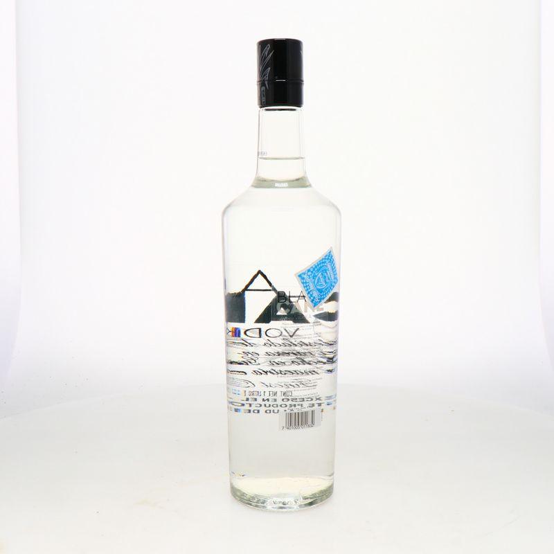 360-Cervezas-Licores-y-Vinos-Licores-Vodka-_7401005011832_14.jpg