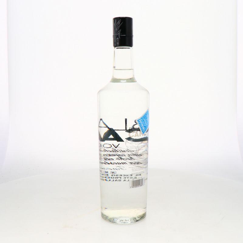 360-Cervezas-Licores-y-Vinos-Licores-Vodka-_7401005011832_15.jpg