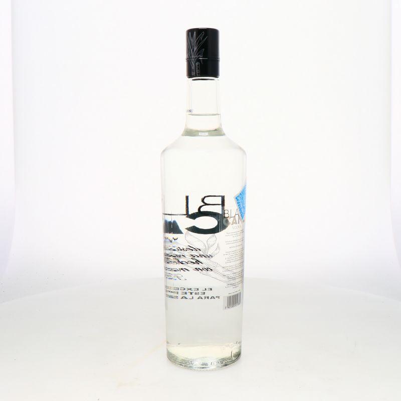 360-Cervezas-Licores-y-Vinos-Licores-Vodka-_7401005011832_16.jpg