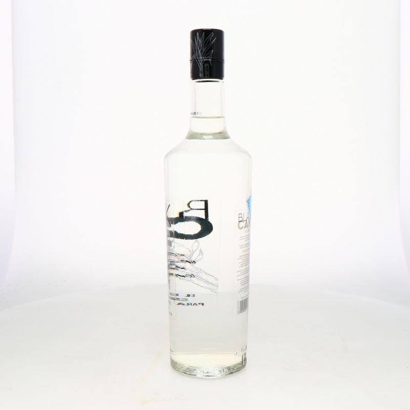 360-Cervezas-Licores-y-Vinos-Licores-Vodka-_7401005011832_17.jpg