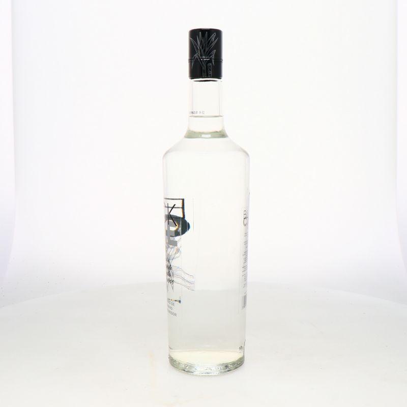 360-Cervezas-Licores-y-Vinos-Licores-Vodka-_7401005011832_18.jpg