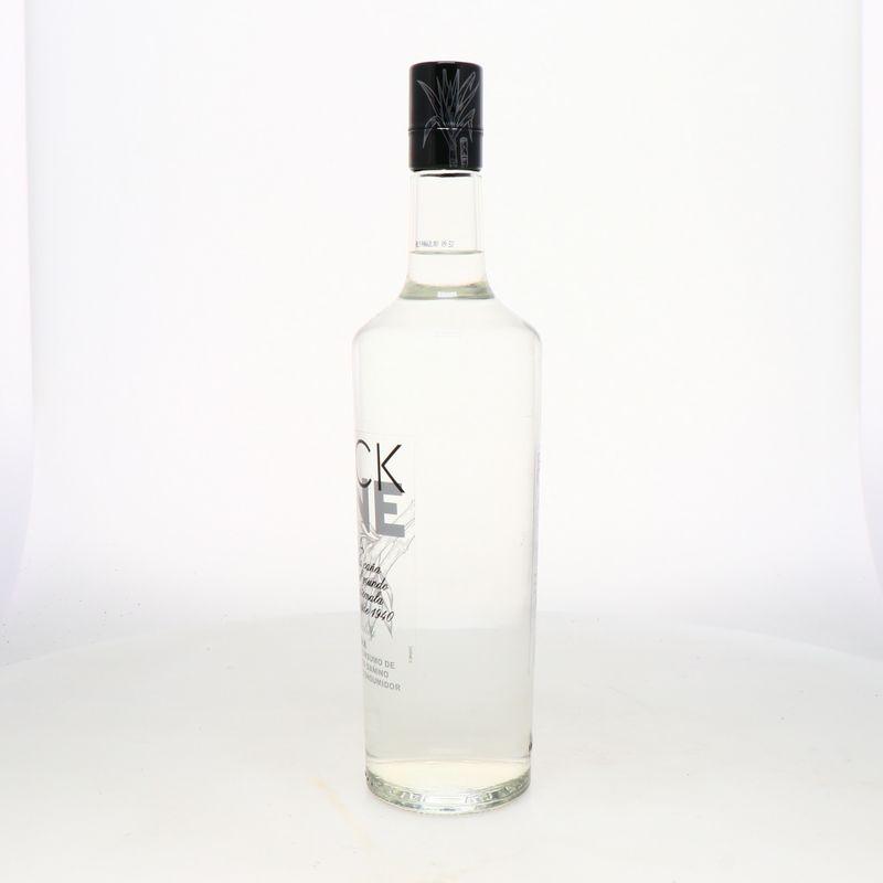 360-Cervezas-Licores-y-Vinos-Licores-Vodka-_7401005011832_19.jpg
