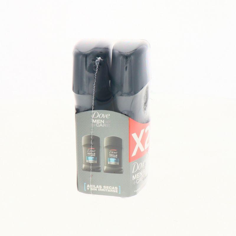 360-Belleza-y-Cuidado-Personal-Desodorantes-Mujer-Desodorante-en-Barra-Mujer-_7411000314036_6.jpg