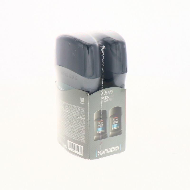 360-Belleza-y-Cuidado-Personal-Desodorantes-Mujer-Desodorante-en-Barra-Mujer-_7411000314036_9.jpg