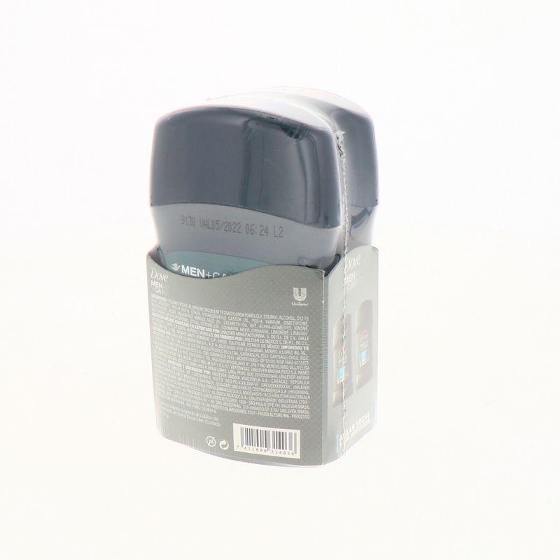 360-Belleza-y-Cuidado-Personal-Desodorantes-Mujer-Desodorante-en-Barra-Mujer-_7411000314036_11.jpg