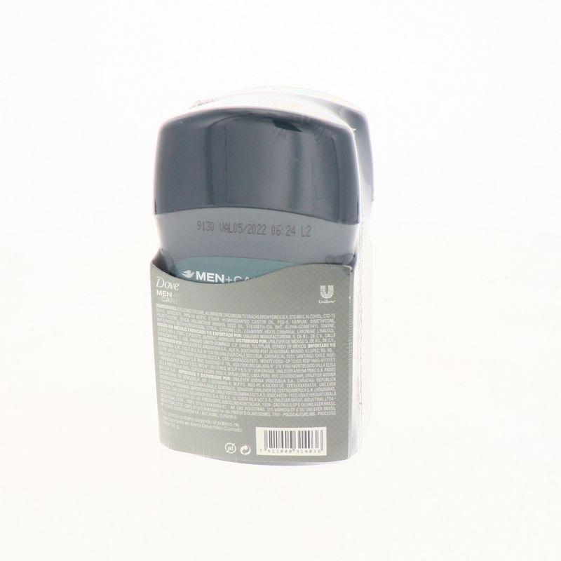 360-Belleza-y-Cuidado-Personal-Desodorantes-Mujer-Desodorante-en-Barra-Mujer-_7411000314036_12.jpg