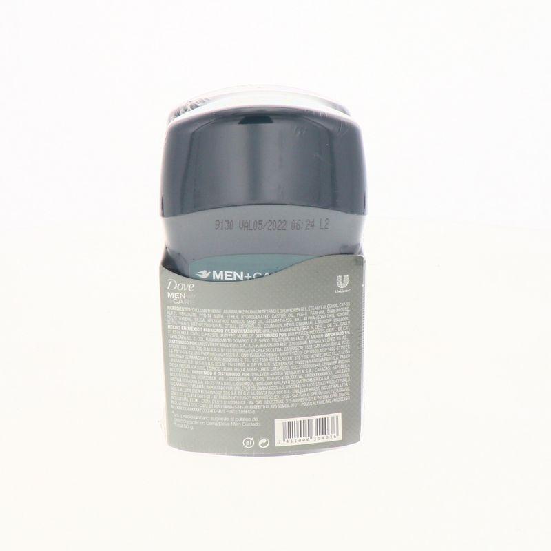 360-Belleza-y-Cuidado-Personal-Desodorantes-Mujer-Desodorante-en-Barra-Mujer-_7411000314036_13.jpg