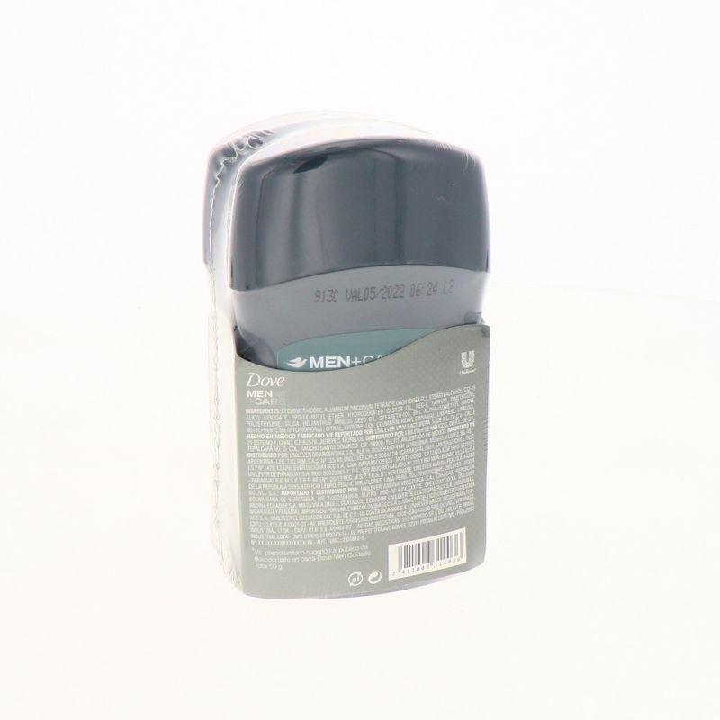 360-Belleza-y-Cuidado-Personal-Desodorantes-Mujer-Desodorante-en-Barra-Mujer-_7411000314036_14.jpg