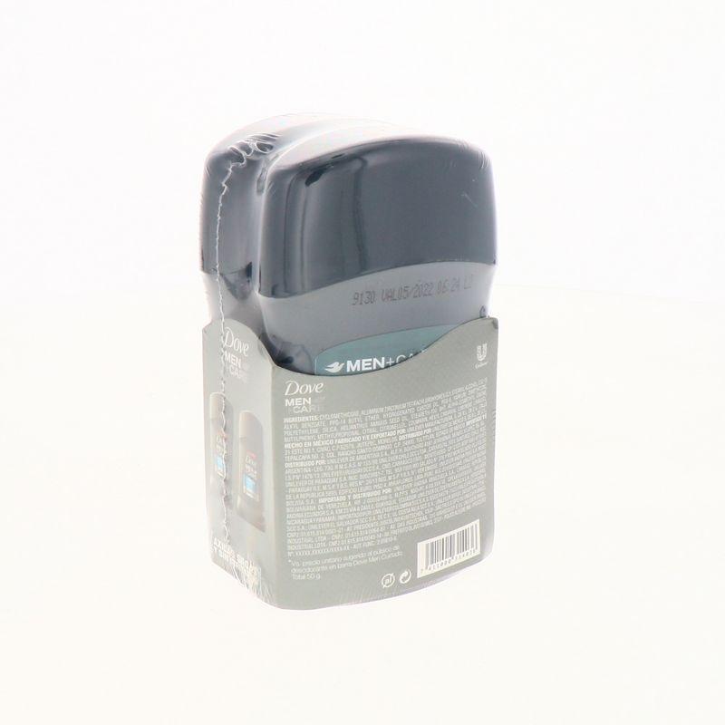 360-Belleza-y-Cuidado-Personal-Desodorantes-Mujer-Desodorante-en-Barra-Mujer-_7411000314036_15.jpg