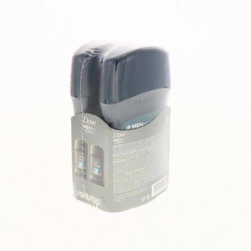 360-Belleza-y-Cuidado-Personal-Desodorantes-Mujer-Desodorante-en-Barra-Mujer-_7411000314036_16.jpg