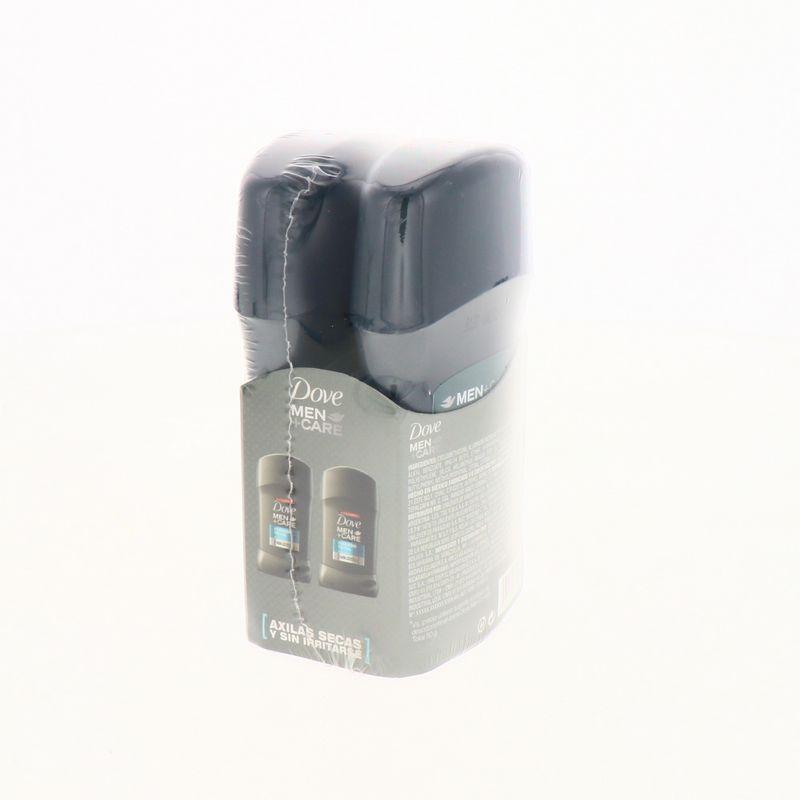 360-Belleza-y-Cuidado-Personal-Desodorantes-Mujer-Desodorante-en-Barra-Mujer-_7411000314036_17.jpg