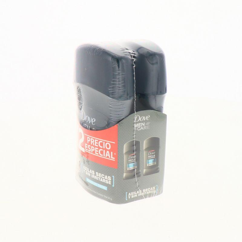 360-Belleza-y-Cuidado-Personal-Desodorantes-Mujer-Desodorante-en-Barra-Mujer-_7411000314036_21.jpg