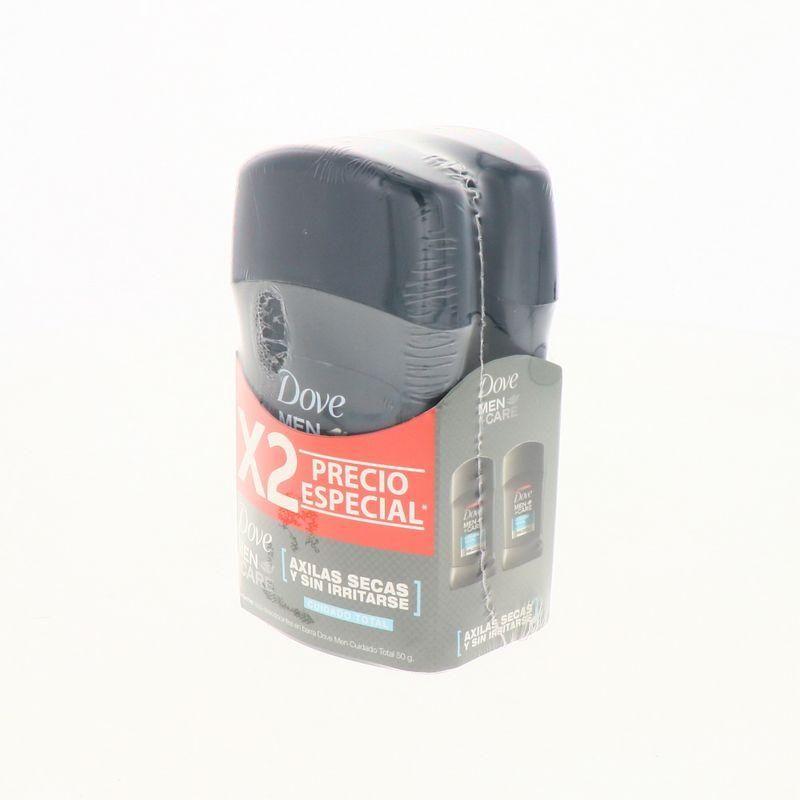 360-Belleza-y-Cuidado-Personal-Desodorantes-Mujer-Desodorante-en-Barra-Mujer-_7411000314036_22.jpg