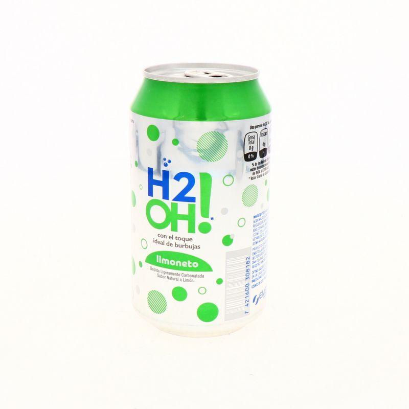 360-Bebidas-y-Jugos-Aguas-Refrescos-de-Sabores-_7421600308182_4.jpg